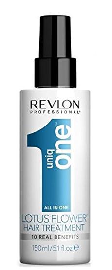 Revlon Hitzeschutzspray